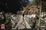 ©iancorless.com_Nepal2014_9-3482