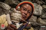 ©iancorless.com_Nepal2014_9-3521