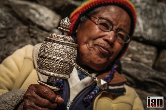 ©iancorless.com_Nepal2014_9-3522#ETRkathmandu