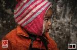 ©iancorless.com_Nepal2014_9-3534