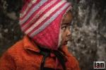 ©iancorless.com_Nepal2014_9-3534#ETRkathmandu