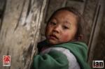 ©iancorless.com_Nepal2014_9-3536