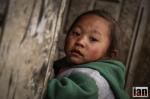 ©iancorless.com_Nepal2014_9-3536#ETRkathmandu
