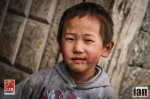 ©iancorless.com_Nepal2014_9-3541