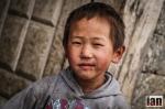 ©iancorless.com_Nepal2014_9-3541#ETRkathmandu