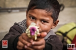 ©iancorless.com_Nepal2014_9-3552