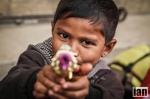 ©iancorless.com_Nepal2014_9-3552#ETRkathmandu
