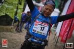 ©iancorless.com_Nepal2014_9-3585