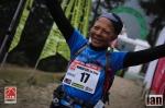 ©iancorless.com_Nepal2014_9-3589