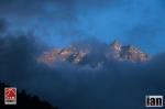©iancorless.com_Nepal2014_9-3690