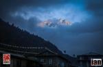 ©iancorless.com_Nepal2014_9-3693