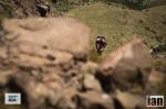 ©iancorless.com_SkyRun14-0576#ETRkathmandu