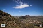 ©iancorless.com_SkyRun14-4572#ETRkathmandu