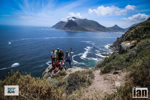 ©iancorless.com_South Africa14-6641