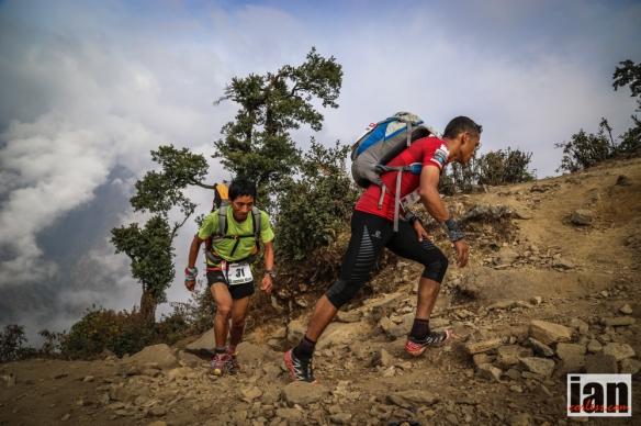 ©iancorless.com_Nepal2014_7-1046
