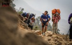 ©iancorless.com_Nepal2014_7-1111#ETRDay4