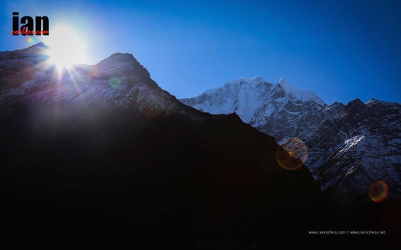 ©iancorless.com_Nepal2014_8-1926#ETRDay5