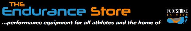 Endurance Store Logo
