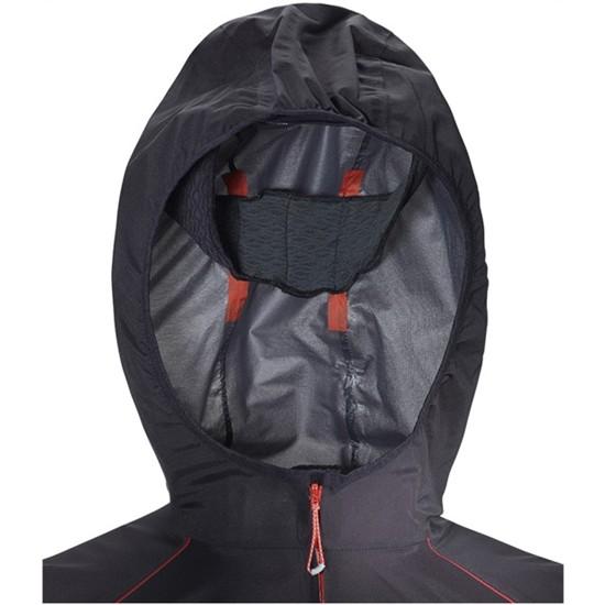 Jacket 3