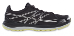 TNF Men Ultra Trail II Shoe side