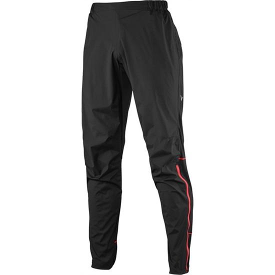 Trouser 1