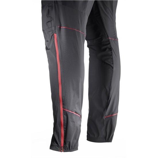 Trouser 3