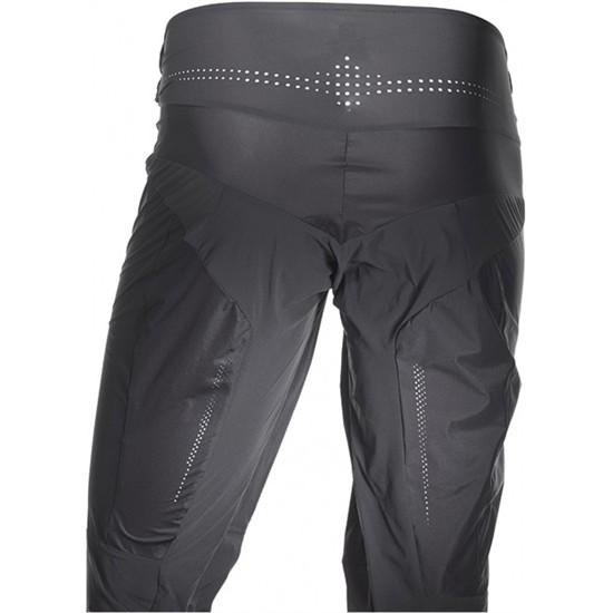Trouser 4
