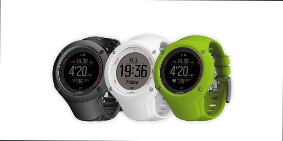 Suunto Ambit3Run Trio_1