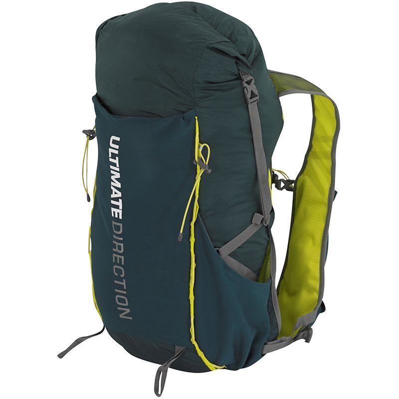 UD-Fastpack-20-F14