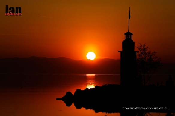 ©iancorless.com_Iznik2015-9567