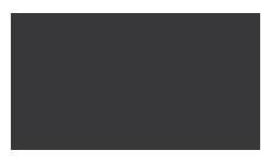 USM15_logo-01-250