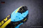 ©iancorless.com_Inov8Terraclaw-7112