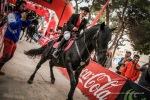 ©iancorless.com_Menorca2015-0282
