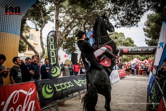 ©iancorless.com_Menorca2015-0349