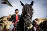©iancorless.com_Menorca2015-0400