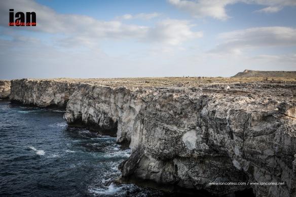 ©iancorless.com_Menorca2015-0418