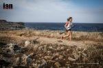 ©iancorless.com_Menorca2015-0430