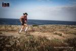 ©iancorless.com_Menorca2015-0437