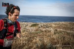 ©iancorless.com_Menorca2015-0444
