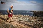 ©iancorless.com_Menorca2015-0538