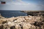 ©iancorless.com_Menorca2015-0571
