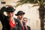 ©iancorless.com_Menorca2015-2727