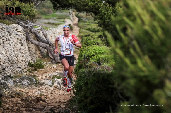 ©iancorless.com_Menorca2015-2815