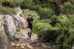 ©iancorless.com_Menorca2015-2823