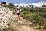 ©iancorless.com_Menorca2015-2847