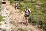 ©iancorless.com_Menorca2015-2852