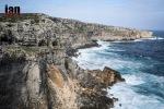©iancorless.com_Menorca2015-2887