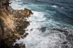 ©iancorless.com_Menorca2015-2895