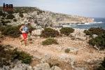 ©iancorless.com_Menorca2015-2899