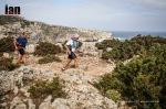©iancorless.com_Menorca2015-2911